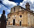 San Nicola, Squinzano (LE).jpg