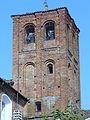 San Salvatore Monferrato-chiesa san martino-campanile.jpg