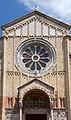 San Zeno Maggiore 3 (14370558668).jpg