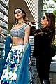Sana Khan snapped doing a shoot for designer Reynu Tandon (06).jpg