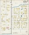 Sanborn Fire Insurance Map from Alexandria, Rapides Parish, Louisiana. LOC sanborn03267 002-2.jpg