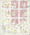 Sanborn Fire Insurance Map from Ann Arbor, Washtenaw County, Michigan. LOC sanborn03909 003-4.jpg