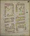 Sanborn Fire Insurance Map from Camden, Camden County, New Jersey. LOC sanborn05436 002-11.jpg