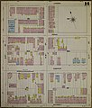 Sanborn Fire Insurance Map from Camden, Camden County, New Jersey. LOC sanborn05436 002-15.jpg
