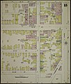 Sanborn Fire Insurance Map from Erie, Erie County, Pennsylvania. LOC sanborn07660 001-15.jpg