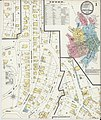 Sanborn Fire Insurance Map from Eureka Springs, Carroll County, Arkansas. LOC sanborn00242 003-1.jpg