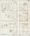Sanborn Fire Insurance Map from Germantown, Montgomery County, Ohio. LOC sanborn06711 002-2.jpg
