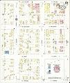 Sanborn Fire Insurance Map from Iowa City, Johnson County, Iowa. LOC sanborn02695 006-13.jpg