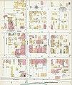 Sanborn Fire Insurance Map from Jefferson, Jefferson County, Wisconsin. LOC sanborn09586 004-3.jpg