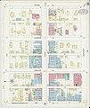 Sanborn Fire Insurance Map from Kankakee, Kankakee County, Illinois. LOC sanborn01945 003-3.jpg