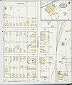 Sanborn Fire Insurance Map from Lorain, Lorain County, Ohio. LOC sanborn06770 002-4.jpg