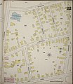 Sanborn Fire Insurance Map from Lynn, Essex County, Massachusetts. LOC sanborn03772 001-25.jpg