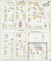 Sanborn Fire Insurance Map from New Brunswick, Middlesex County, New Jersey. LOC sanborn05565 002-16.jpg
