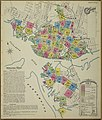 Sanborn Fire Insurance Map from Norfolk, Independent Cities, Virginia. LOC sanborn09050 002-1.jpg