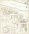 Sanborn Fire Insurance Map from Oroville, Butte County, California. LOC sanborn00740 002-4.jpg