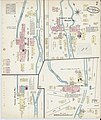 Sanborn Fire Insurance Map from Pittsfield, Berkshire County, Massachusetts. LOC sanborn03824 001-7.jpg
