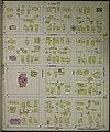 Sanborn Fire Insurance Map from Saginaw, Saginaw County, Michigan. LOC sanborn04178 002-7.jpg