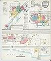 Sanborn Fire Insurance Map from Tawas City, Iosco County, Michigan. LOC sanborn04211 002-1.jpg