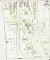 Sanborn Fire Insurance Map from Topeka, Shawnee County, Kansas. LOC sanborn03094 003-27.jpg