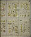 Sanborn Fire Insurance Map from Topeka, Shawnee County, Kansas. LOC sanborn03094 004-33.jpg