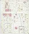 Sanborn Fire Insurance Map from Vermillion, Clay County, South Dakota. LOC sanborn08270 005-3.jpg
