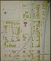 Sanborn Fire Insurance Map from Zanesville, Muskingum County, Ohio. LOC sanborn06967 003-28.jpg