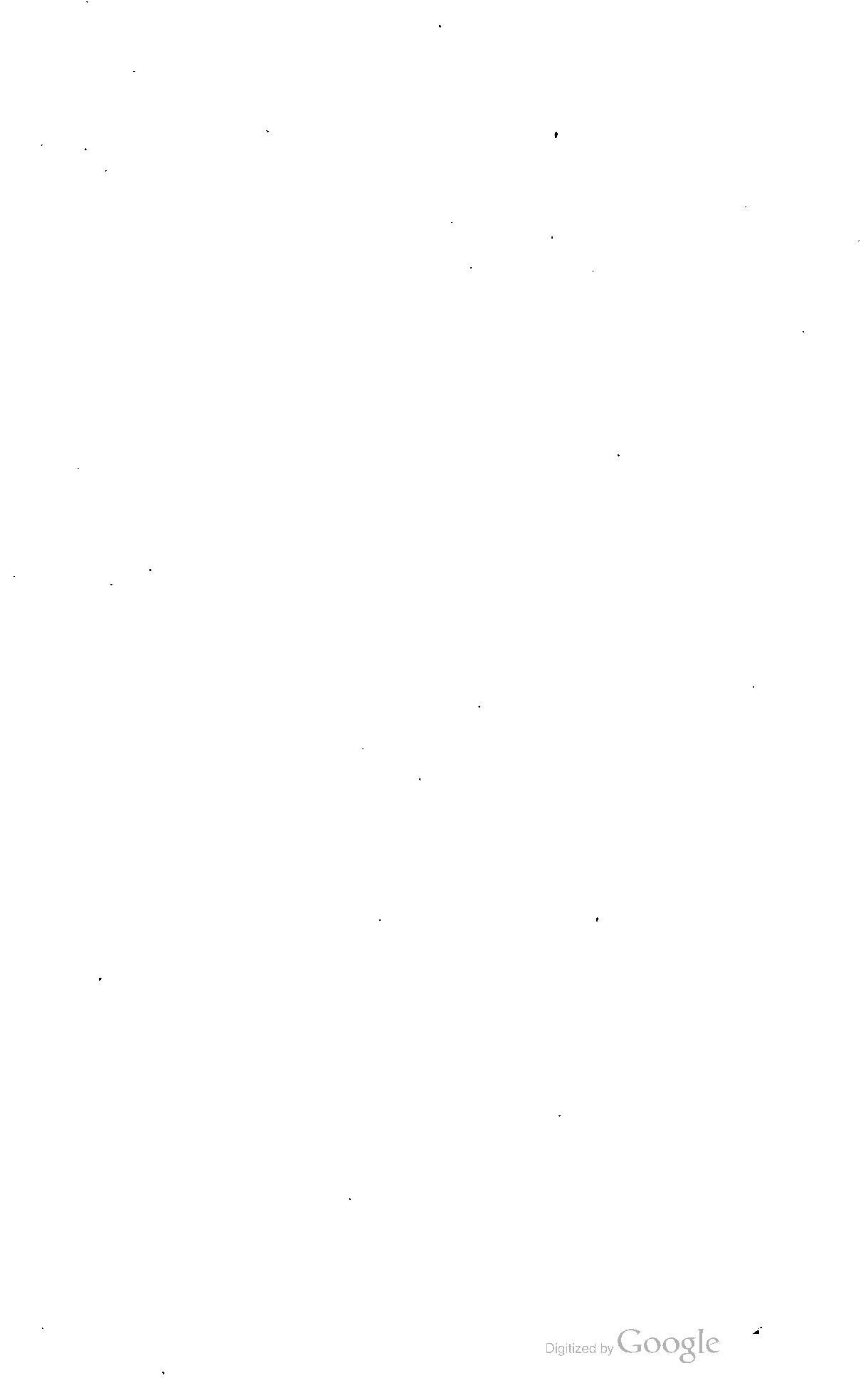 page sand - consuelo - 1856 - tome 3 djvu  423