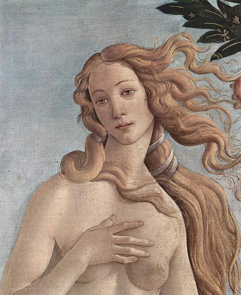 Arquivo: Sandro Botticelli 049.jpg