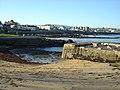 Sandycove Harbour - panoramio.jpg