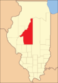 Sangamon County Illinois 1823.png