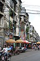 Sangkat Tonle Basak, Phnom Penh 12301, Cambodia - panoramio (2).jpg