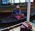 Sangke, Cambodge.- Prek Toal la réserve ornithologique (12).jpg
