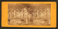 Sanitary Fair, from Robert N. Dennis collection of stereoscopic views.png