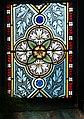 Sankt Gotthard Pfarrkirche - Buntglasfenster 3.jpg