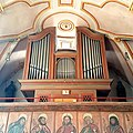 Sankt Korbinian (Unterhaching) Orgel.jpg