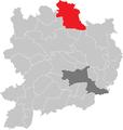 Sankt Leonhard am Hornerwald in KR.png