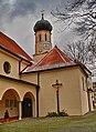 Sankt Ulrich Kapelleneingang.jpg