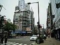 Sannomiya - panoramio (22).jpg