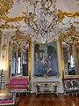 Sanssouci Palace Room 6.jpg