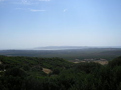 Sant'Antioco da monte Sirai.jpg