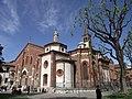 Sant'Eustorgio (Milan) 01.jpg