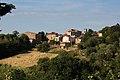 SantErmoCascianaTermeLariPanorama1.jpg