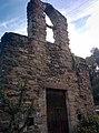 Sant Bartomeu de Matamala (Porqueres) 2.jpg