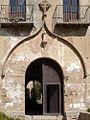 Sant Jeroni de la Murtra 2.JPG