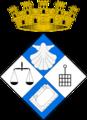 Sant Joan de Labritja (no oficial).png