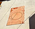 Sant Vicenç de Calders, casc antic..jpg