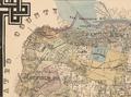 Santa Clara county, north, 1890.png