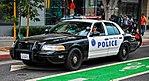 Santa Monica Police (36755588940).jpg