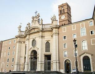 Santa croce di gerusalemme.jpg
