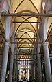 Santi Giovanni e Paolo Interior (7258010324).jpg
